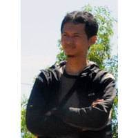 Andrian Eka Juwansyah - sribulancer