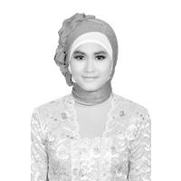 Tia Hayati Manik - sribulancer