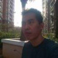 Eddy Suwito - sribulancer