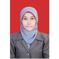 Siswi F Hermawan - sribulancer