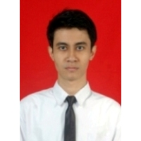 Muhammad Rahmansyah - sribulancer