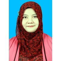 Dewi Ayu Susanti - sribulancer