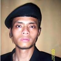 Kamal Arifin - sribulancer