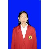 Linda Dian Permanasari - sribulancer