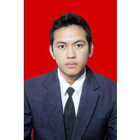 Gusti Muhammad Ridho Firdaus - sribulancer
