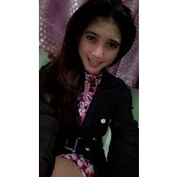 Siti Marhumi Yanti Syam - sribulancer