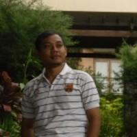 Andry Liyanto - sribulancer