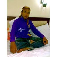 Mochammad Gufron - sribulancer