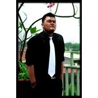 M Arief Syuhada - sribulancer