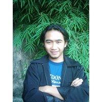 Gusta Fitriawan - sribulancer
