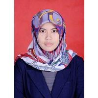 Risa Fathonah - sribulancer