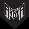 arsya - Sribulancer