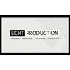 lightphoto - Sribulancer