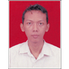hermawan819 - Sribulancer