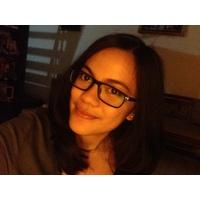Jasmine Alifa - sribulancer