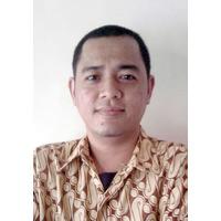 Joko Arif Rusman - sribulancer