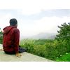 ryanggaxman - Sribulancer