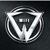 wifi - Sribulancer