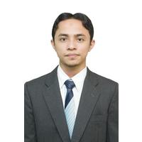 Ginanjar Indra Kusuma Nugraha - sribulancer