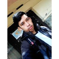 Agus Salim - sribulancer
