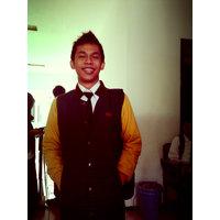 Agung Zainul Muchtar - sribulancer