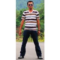 Irwan Basir - sribulancer