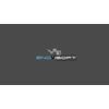 endvisoft - Sribulancer