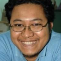 Agusthinus Kurniawan - sribulancer