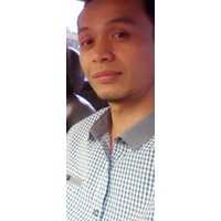 Oif Iftah Huddin - sribulancer