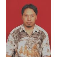Agus Supriyanto - sribulancer