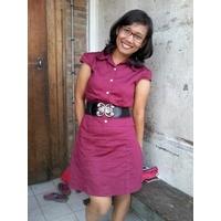 Lusia Dianti S Ihotang - sribulancer