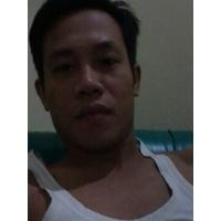 Perdana Deny.N - sribulancer