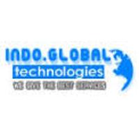 Cv.Indo Global Pratama - sribulancer