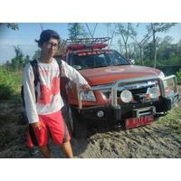Hendra Wahyu Darmawan - sribulancer