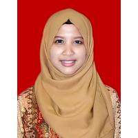Meria Putri Suryani - sribulancer