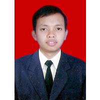 Bait Ridwan Amin - sribulancer