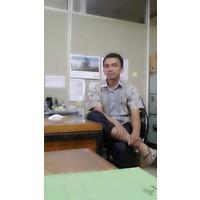 Rona Kurniawan - sribulancer