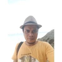 Afif Arifin - sribulancer