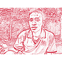 Budi Iskandar - sribulancer