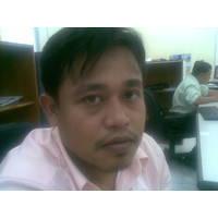 Iwan Purnomo Nasution - sribulancer