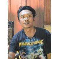 Ridwan Yunianto - sribulancer