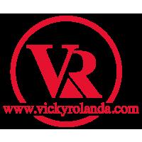 Vicky Rolanda - sribulancer