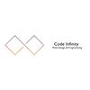 codeinfinity - Sribulancer