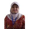 neesha - Sribulancer