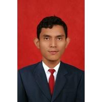 Taufan Afandi - sribulancer