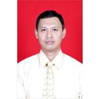 Hary Ismail Wijaya - sribulancer