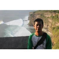 Arizal Alamsyah - sribulancer