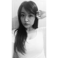 Lynn Wang - sribulancer