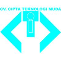 Cv. Cipta Teknologi Muda - sribulancer