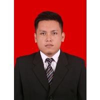 Amiruddin Zainuddin - sribulancer